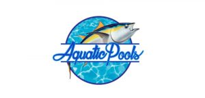 Aquatic Pools