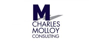 Charles Molloy Consulting