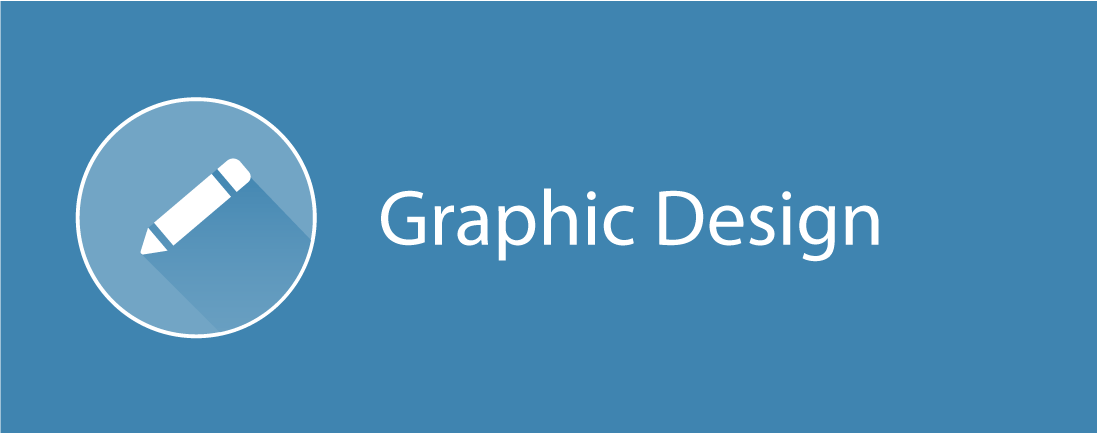 Graphic Design, Logo Design and Branding