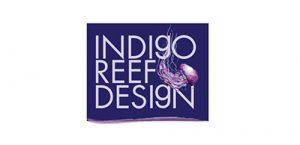 Indigo-Reef-logo2