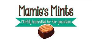 Mamies-Mints2