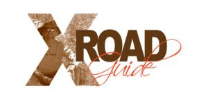 X-Road-Guide-logo2