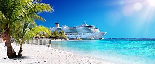Cruise Into Marketing