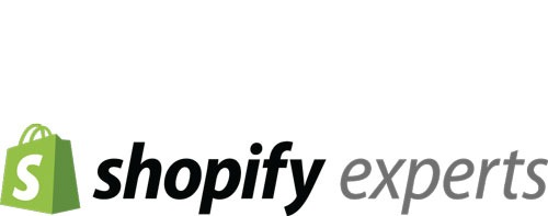 Shopify-Experts-400