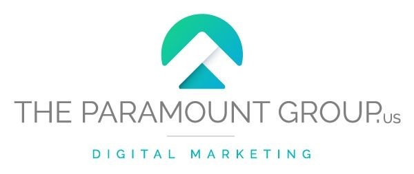 The Paramount Group