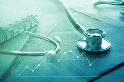 Medical Marketing Analytics