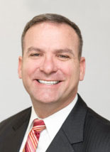 Dr. Randall Mauldin