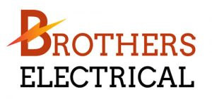 Brothers Electrical Logo