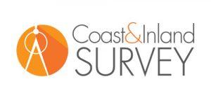 Coast and Inland Survey