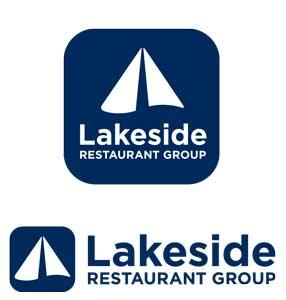 Lakeside-Restaurant