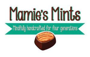 Mamies-Mints3