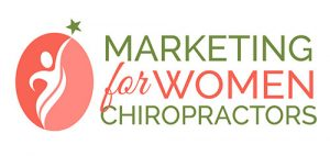 Marketing for Women Chiropractors