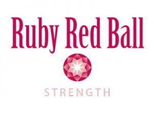 Ruby-Red-full-logo2
