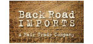 Back Roads Imports